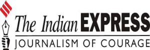 02-The-Indian-Express-2