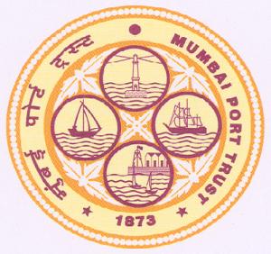 04-Mumbai-Port-Trust
