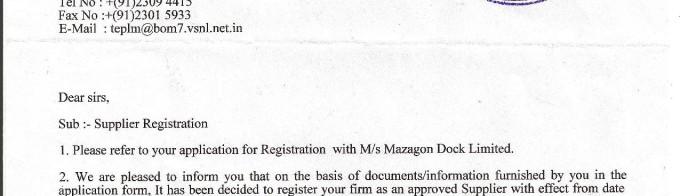MDL Reg. Cer. till 13.09.2013-page-001