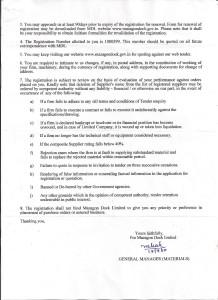 MDL Reg. Cer. till 13.09.2013-page-002