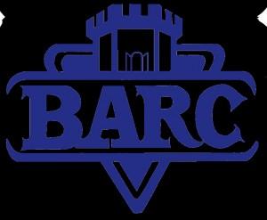 01 B.A.R.C (2)