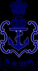 01 Indian Navy (2)