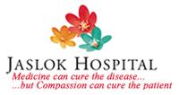 01 Jaslok Hospital (2)