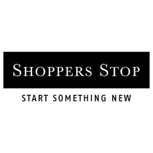 01 Shopper Stop