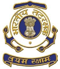 02 Indian Coast Guard (2)