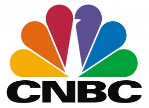 03 CNBC (2)