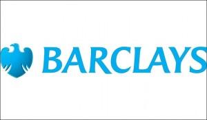 03 Ms. Barclays Bank (2)