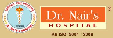 Nair Hospital