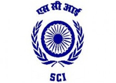 03 The Shipping Corporation of India (2)