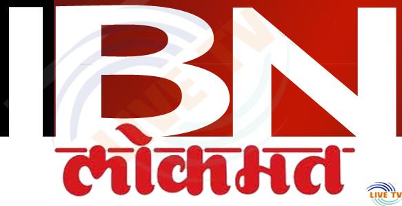 Transcreek » 05 IBN Lokmat News (2)