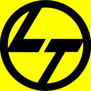 12 L & T (2)