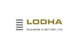 17 Lodha Group (2)