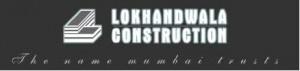 18 Lokhandwal Constructions (2)